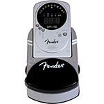 Fender DPT-100 Petal Guitar Tuner