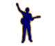 start-playing-guitar.com icon