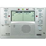 Korg TM-40 Metronome