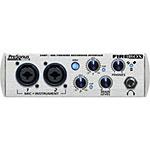 PreSonus Firebox Guitar Computer Firewire I/O Port