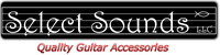 Select Sounds LLC Guitar Accessories Store