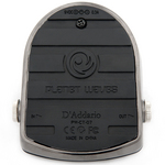 True Strobe Tuner from Planet Waves PW-CT-07