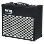VOX AD30VT Guitar Amplifier