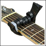 Specialized Guitar Capos