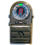 Planet Waves Pedal Tuner PW-CT-04