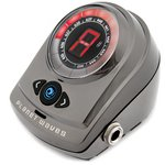 Planet Waves True Strobe Tuner PW-CT-07